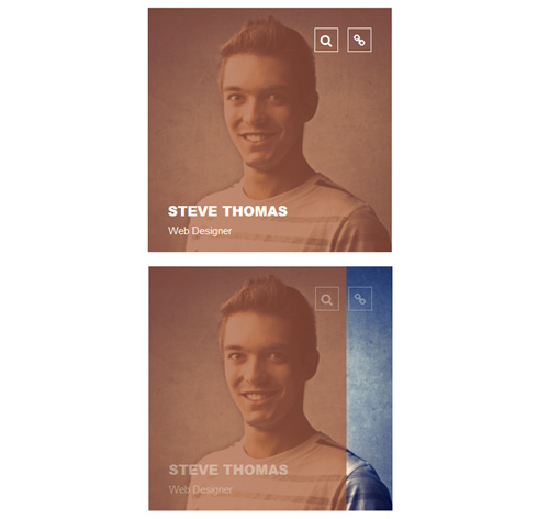 Hover Effect Style 128