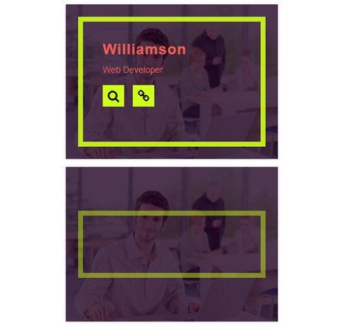 Hover Effect Style 155