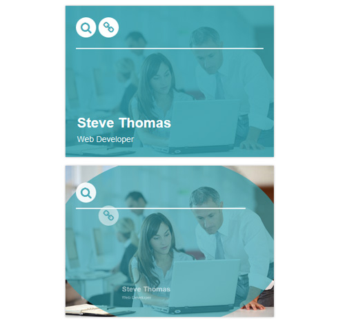Hover Effect Style 165