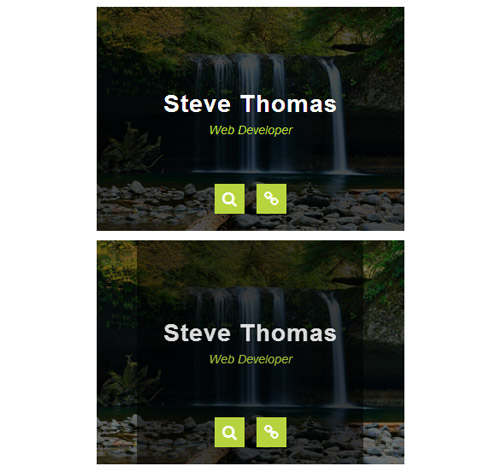 Hover Effect Style 180