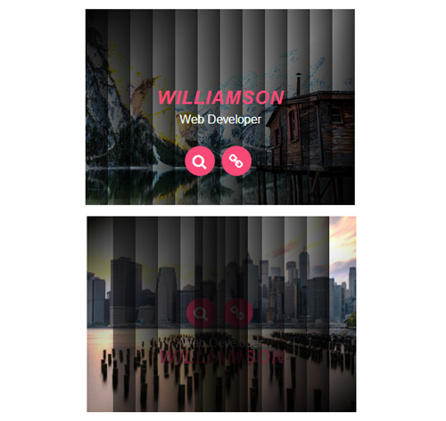 Hover Effect Style 190