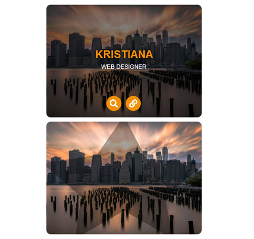 Hover Effect Style 191
