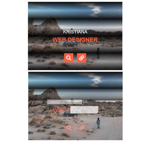 Hover Effect Style 194