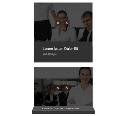 Hover Effect Style 20