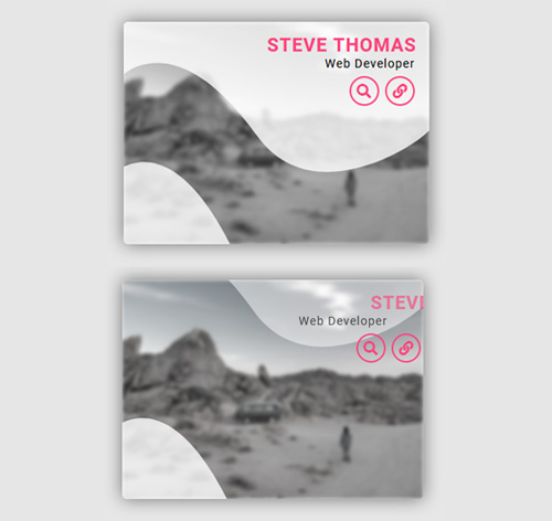 Hover Effect Style 210