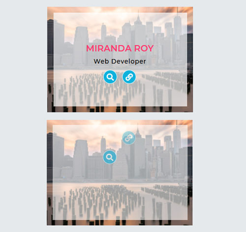 Hover Effect Style 212