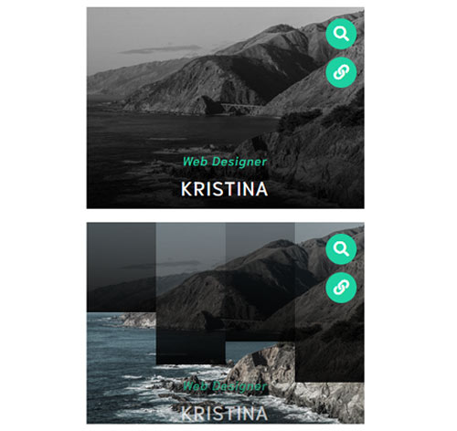 Hover Effect Style 217