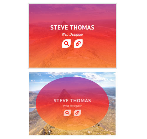 Hover Effect Style 219