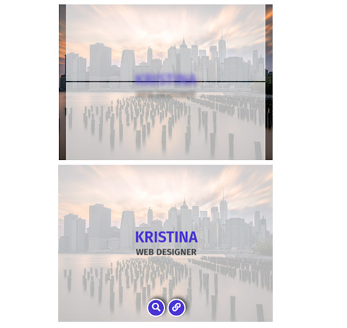 Hover Effect Style 220