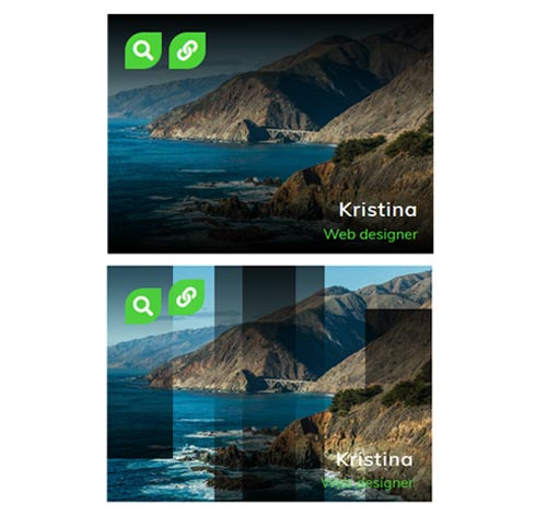 Hover Effect Style 223