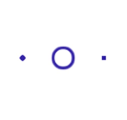 Preloader для сайта — стиль 103