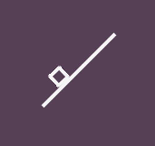 Preloader для сайта — стиль 109