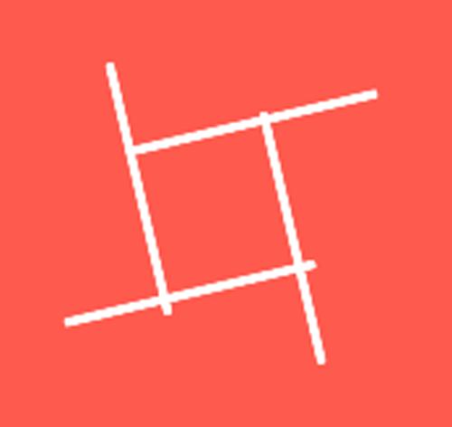 Preloader для сайта — стиль 12