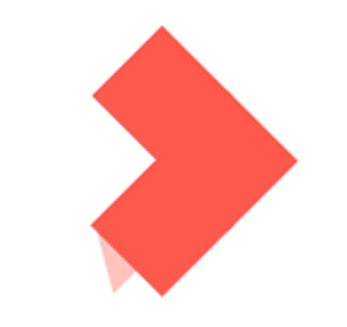 Preloader для сайта — стиль 14