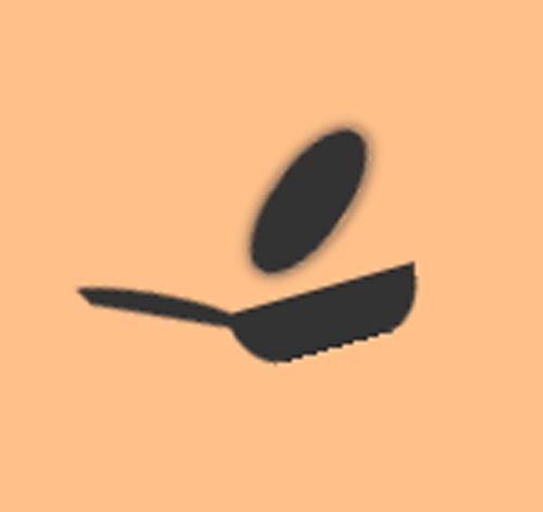 Preloader для сайта — стиль 143