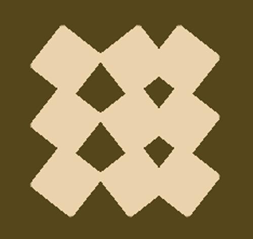 Preloader для сайта — стиль 161