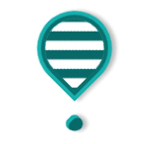 Preloader для сайта — стиль 170