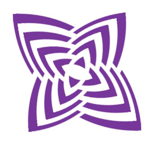 Preloader для сайта — стиль 171