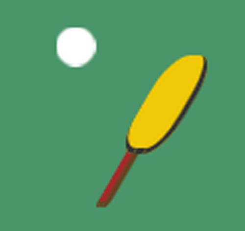 Preloader для сайта — стиль 173