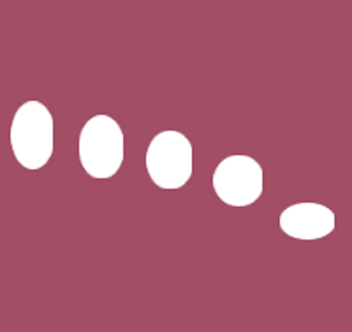 Preloader для сайта — стиль 185