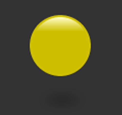 Preloader для сайта — стиль 196