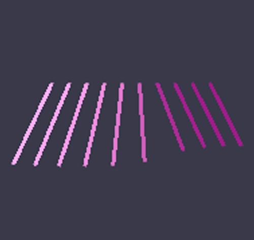 Preloader для сайта — стиль 203