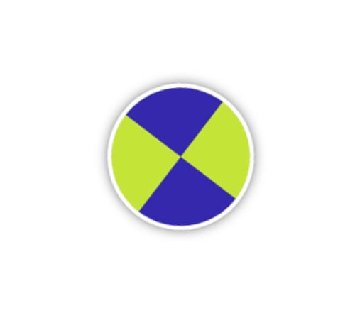 Preloader для сайта — стиль 216
