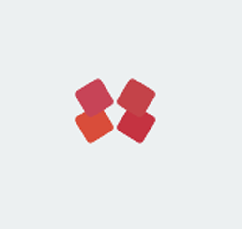 Preloader для сайта — стиль 35