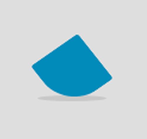 Preloader для сайта — стиль 36