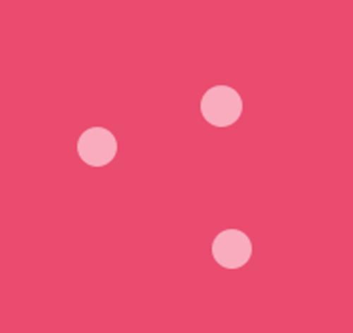 Preloader для сайта — стиль 37