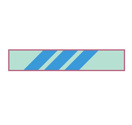 Preloader для сайта — стиль 43