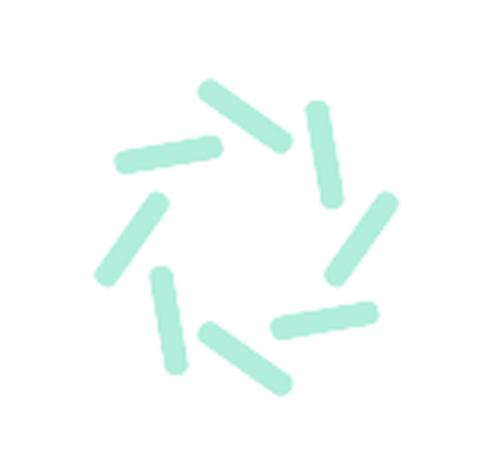 Preloader для сайта — стиль 47