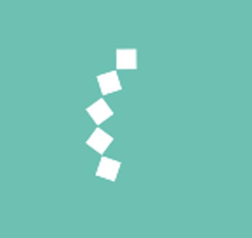 Preloader для сайта — стиль 56