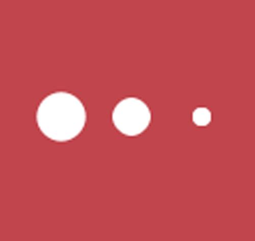 Preloader для сайта — стиль 6