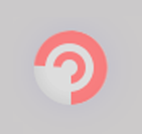 Preloader для сайта — стиль 66