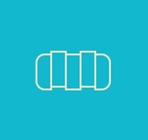 Preloader для сайта — стиль 81