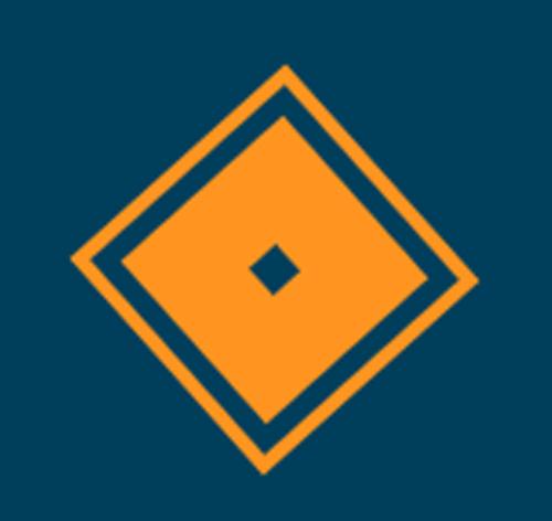 Preloader для сайта — стиль 82