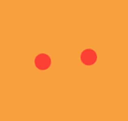 Preloader для сайта — стиль 84
