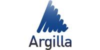 Логотип Argilla