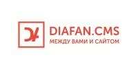 Логотип DIAFAN.CMS