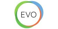 Логотип Evolution CMS