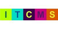 Логотип IT CMS