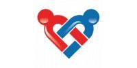 Логотип Joostina