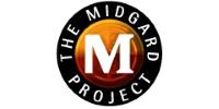 Логотип Midgard CMS