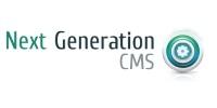 Логотип Next Generation CMS