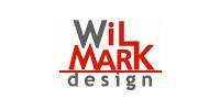 Логотип Wilmark CMS
