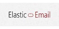Логотип ElasticEmail