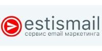 Логотип EstisMail