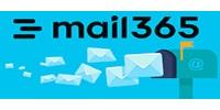 Логотип Mail365