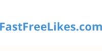 Логотип FastFreeLikes